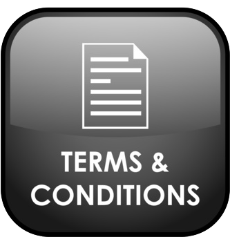 Terms & Conditions & Privacy & Disclaimer_T3MPO.com