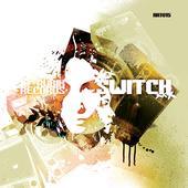switch-rubik-sleeve.jpg