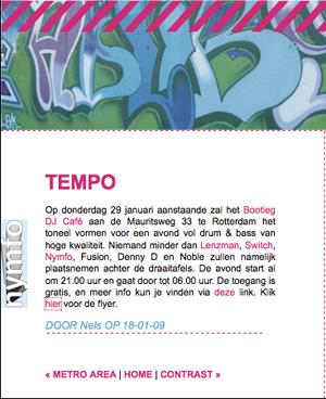 adlibs-tempo-special-jan09.jpg