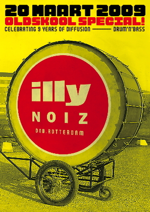 illynoiz-vs-diffusion-20-03-09-front.jpg