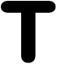 logo-tempo-2-small2.jpg