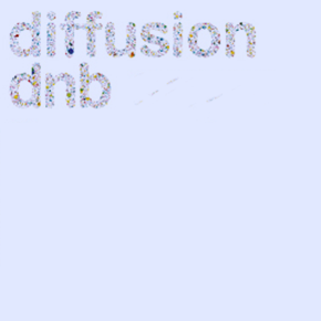 diffusion_feat