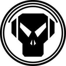 Metalheadz_Logo