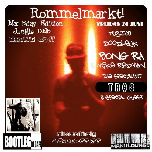Rommelmarkt24_06_2011
