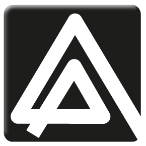 Alignment square logo_290px