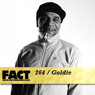 Factmix-264-goldie-11.07.2011