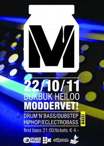 Moddervet22-10-2011_Page_1