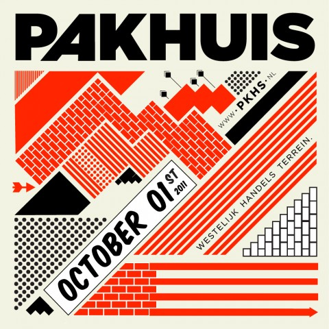 Pakhuis_Flyer_01_10_2011_100x100