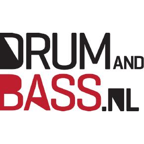 Drumandbass.nl_Logo_290px