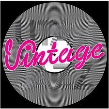 Utah_Jazz_Vintage_Logo