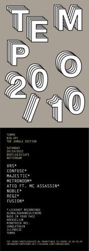 Tempo_Event_12-10-2012