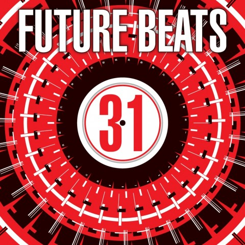 Doc Scott_Future Beats