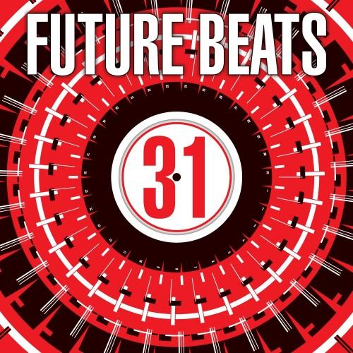 Doc Scott_Future Beats