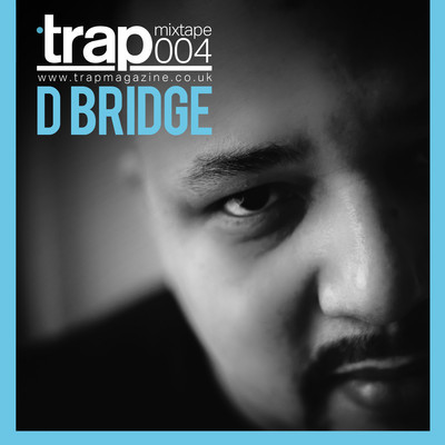dBridge_Trapmagazine_Mixtape4
