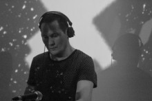DJ_Fusion_Tempo_Exclusive_Podcast