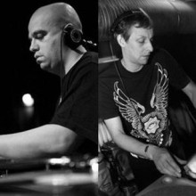 Doc Scott & DJ Lee ft MC Justyce | Metalheadz History Sessions | Fire 21.02.14