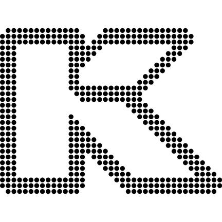 Kmag-logo