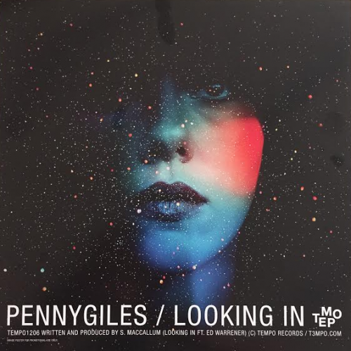 Pennygiles_Looking In_Tempo1206_Poster-Inlay