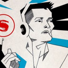 Source Direct | Fact Mix 519 | 2015