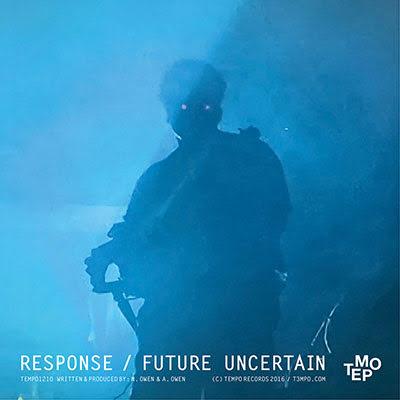 response_future-uncertain_tempo1210_poster_400px