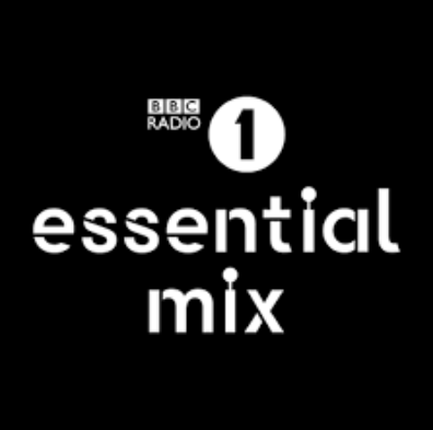 Photek_BBC Radio 1_Essential Mix_2hr Mix December 1997