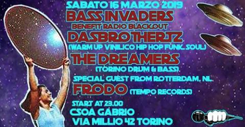 Frodo_Turijn_Italie_16-03-2019