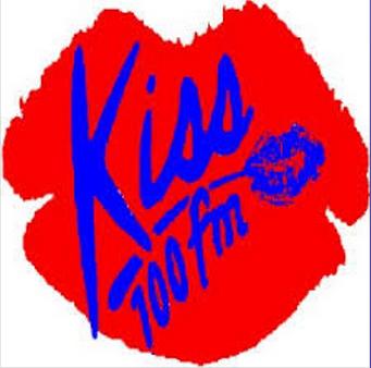 Grooverider | Kiss FM Mix