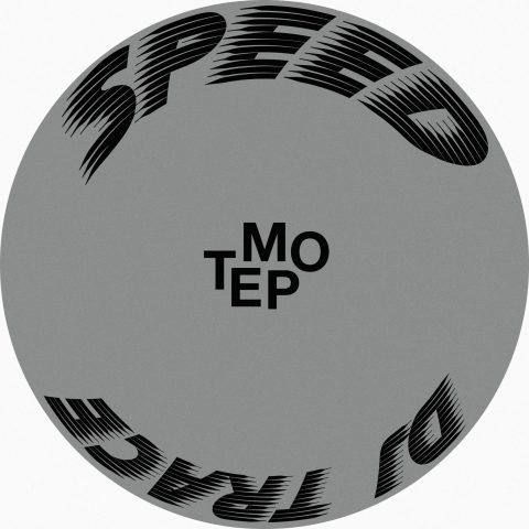 A. DJ Trace_Twister_Speed01-A-side_Labelcopy_3000px