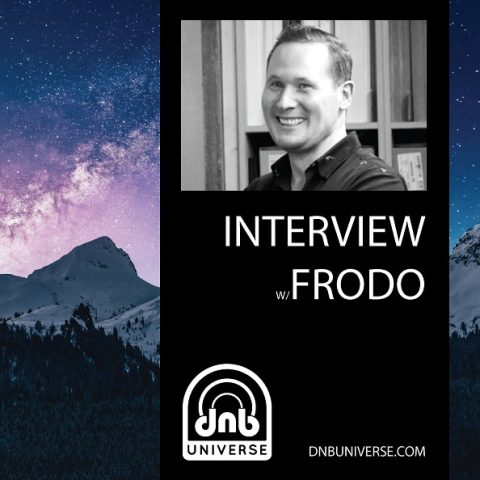 Frodo_DNB Universe_Interview_02-2020.jpg