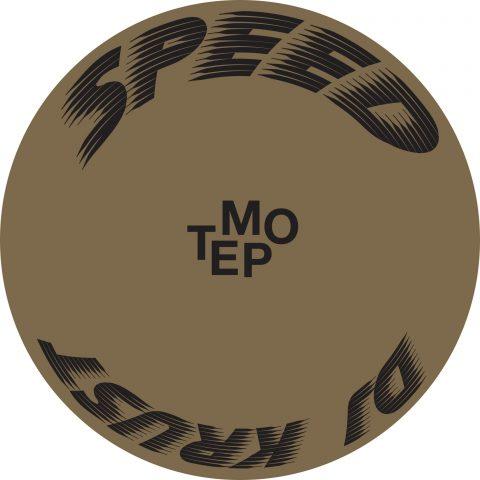 DJ Krust_Speed02A_3000px
